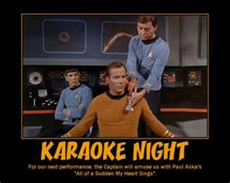 Funny Karaoke Meme - 1000 images about karaoke on pinterest karaoke party