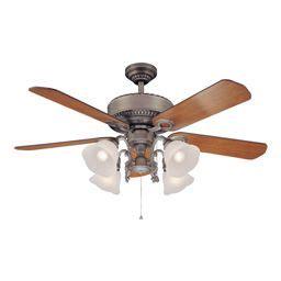 harbor breeze baja ceiling fan harbor breeze 52 baja aged bronze ceiling fan model