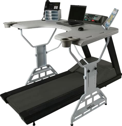 20 uniquely designed workstations office desks the