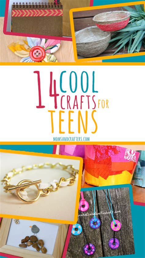 crafts for teenagers what is branding and why you should brand your