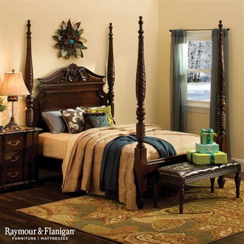 raymour and flanigan bedroom set flashmobile info