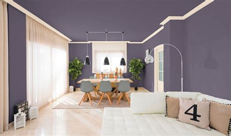 silverado named pittsburgh paints stains 2017 color of the year prism