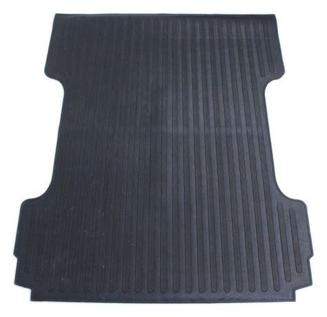 bed mat deezee heavyweight custom fit truck bed mat for chevy