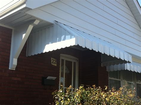 pictures of aluminum railings fence awnings doors