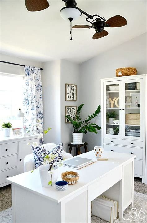 52 best home offices images on pinterest home office wall flowers best 25 office ideas ideas on pinterest home office space
