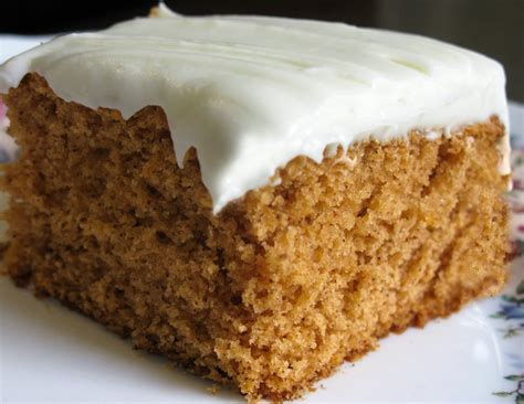 food for a hungry soul tomato soup spice cake