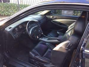 2003 Acura Cl Interior 2003 Acura Cl Pictures Cargurus