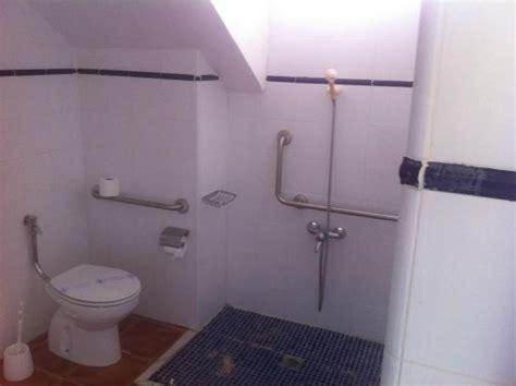 bagno nel sottoscala secondo bagno creato nel sottoscala foto di