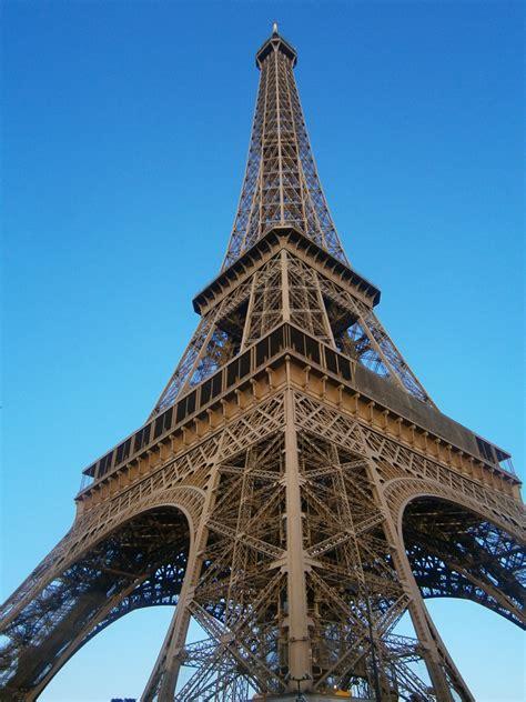imagenes abstractas de la torre eifel maravillas modernas i la torre eiffel la historia de su