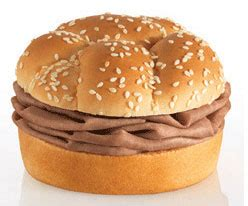 Arby's - FREE roast beef sandwich June 1 Arby S Coupons