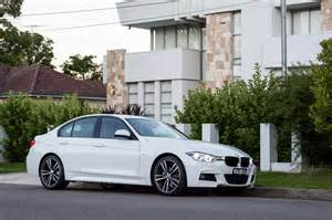 330i Bmw Bmw 330i M Sport Review Hey Gents
