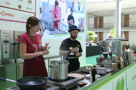 fiera alimentazione rimini foodwell expo sana alimentazione e movimento a rimini fiera