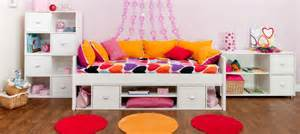 Childrens beds cabin beds theme beds cousins furniture