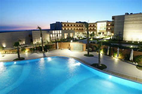 albergo gabbiano manfredonia hotel manfredonia alberghi manfredonia