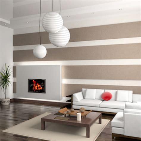 wohnzimmer einrichtung gem tlich wohnzimmer einrichtungsideen moderne einrichtungsideen