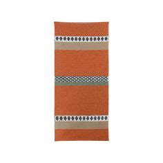 stockholm savanne rug 6 kitchen rugs beautiful kitchen area rugs and shopping