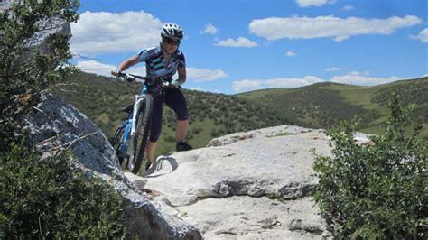 mountain biking archives felix wong