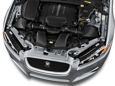 how do cars engines work 2009 jaguar xf lane departure warning 2014 jaguar xf review specs price changes exterior interior redsign concept