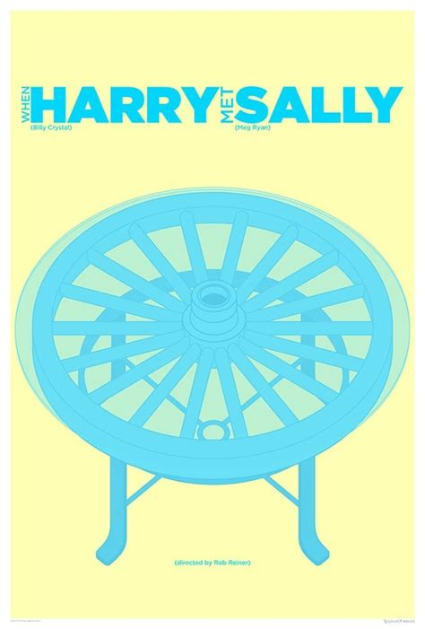 wagon wheel coffee table when harry met sally 17 best images about when harry met sally on