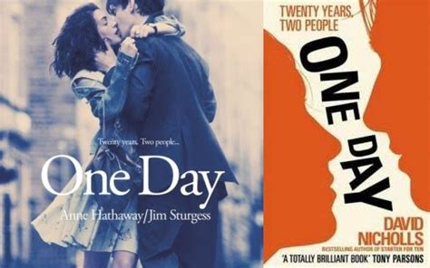 one day english film one day film bioscoop