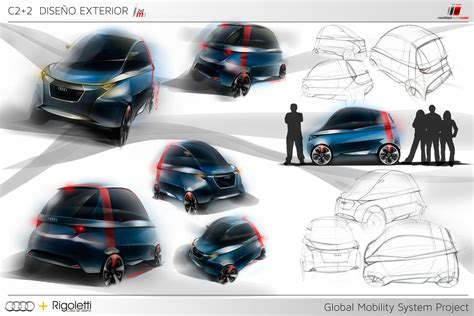 100 automotive design layout drafter car design car design resources news and