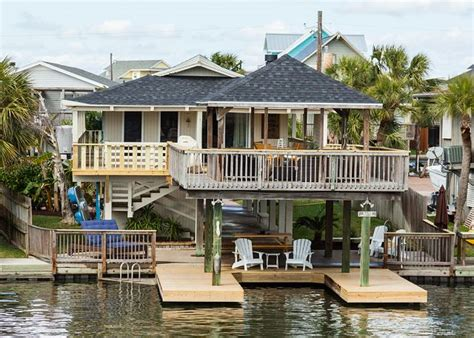 galveston vacation rentals houses turnkey