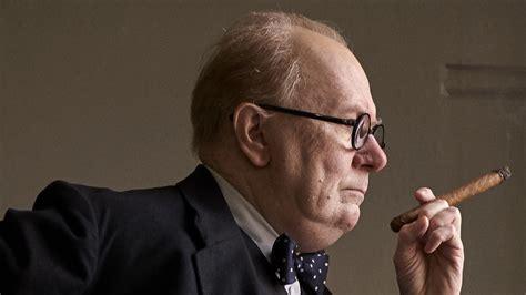 darkest hour john alite darkest hour review gary oldman becomes winston