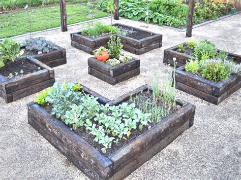 how to start a garden in your backyard how to start a garden in your backyard 28 images