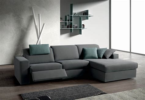 divanetti moderni soul divani moderni samoa divani