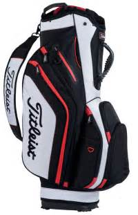 Light Cart Golf Bags Brand New Titleist 2016 Lightweight Cart Golf Bag Choose