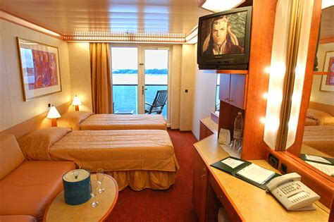 Carnival Cruise Cabins by Photos Of Carnival Legend Cruisemates Cruise Ship