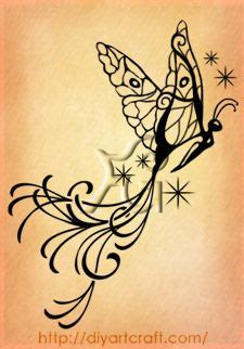 tattoo butterfly letters 46 best tummy tuck tattoo cover up images on pinterest