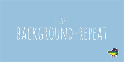 background no repeat css background repeat property alligator io