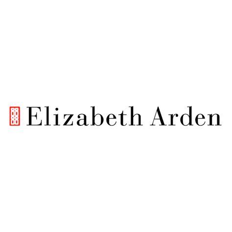 elizabeth arden 3 free vector 4vector