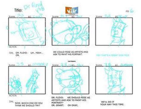 membuat storyboard animasi sekolah apa pengertian pengertian scene pada aplikasi animasi 2d