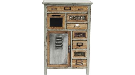Commode Chiffonnier by Commode Chiffonnier Id 233 Es De D 233 Coration Int 233 Rieure