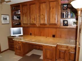Custom Built Desks Home Office Contemporary Office Built In Custom Home Office Reader 39 S Gallery Woodworking Glubdubs