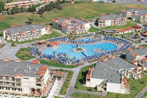 Lindos princess, Hotels in Pefkos Rhodes Greece