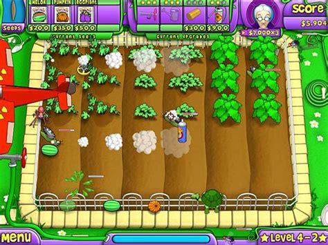 Garden Of Quiz Garden Dreams Gt Iphone Android Mac Pc Big