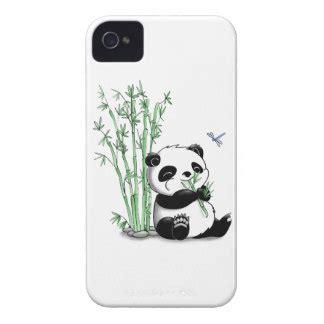 iphone 4 cases 100 custom iphone 4 4s cover designs