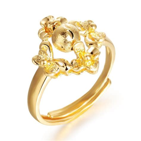 Best Wedding Ring Design 2016 by Best Of Gold Ring Design 2016 Jewellry S Website