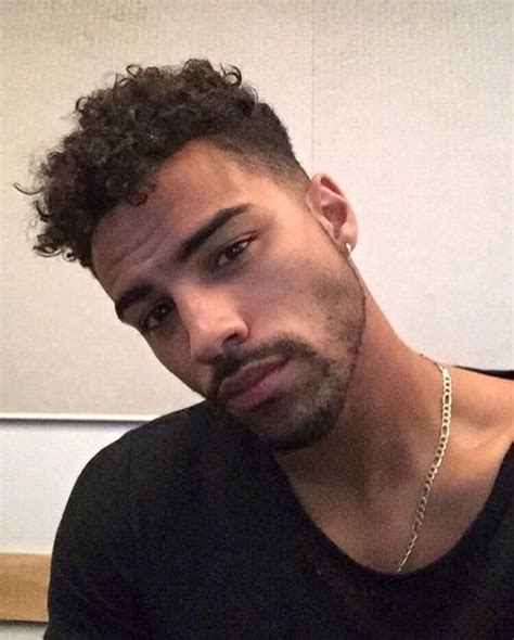 mixed guys tumblr haircuts 25 best ideas about fine men on pinterest gorgeous