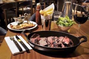 Steak Restaurants Steak Restaurants In Time Out