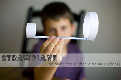 how to make a card fly around you move paper airplanes all for the boys