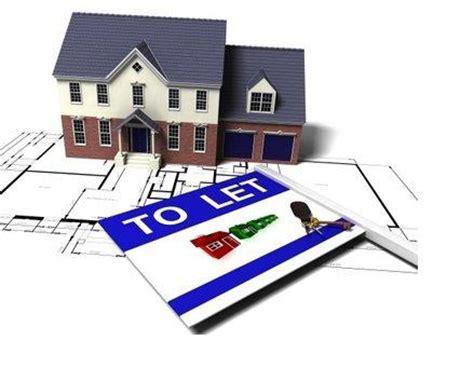 bance dell adriatico banca dell adriatico io compro casa