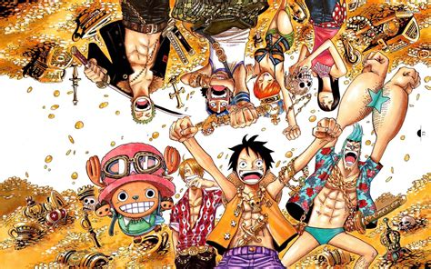 anime one piece one piece anime hd wallpaper 1073 wallpaper computer