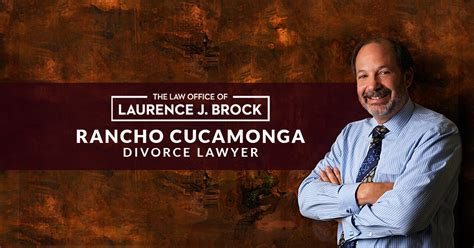 Attorney Rancho Cucamonga 5 by Rancho Cucamonga Divorce Lawyer We Re Here To Help You