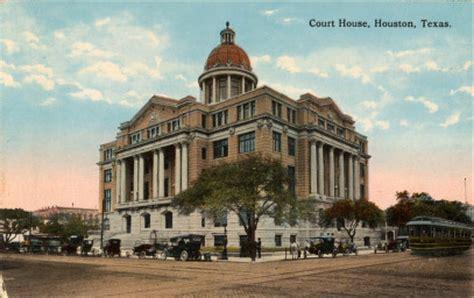 file harris county court house houston jpeg