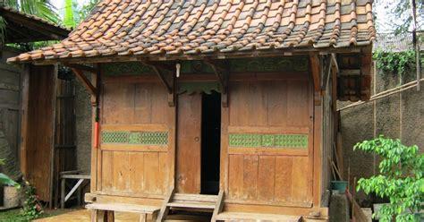Barang Antik Dari Kayu Jati toko barang antik dijual rumah tua dari kayu jati
