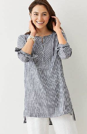Supplier Realpict Tunic 2 By Dharya tunic top in delhi manufacturers and suppliers india